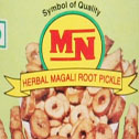 Herbal Magali Root